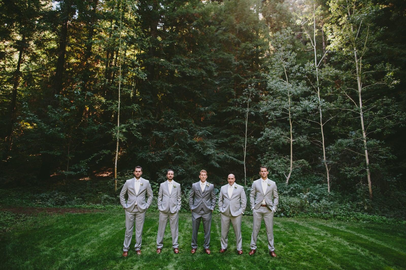 nestldown_wedding_004