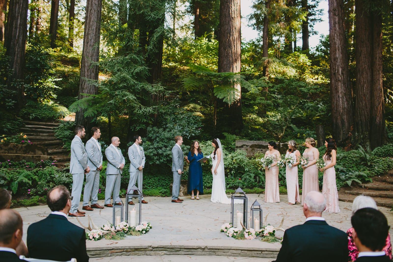 nestldown_wedding_017