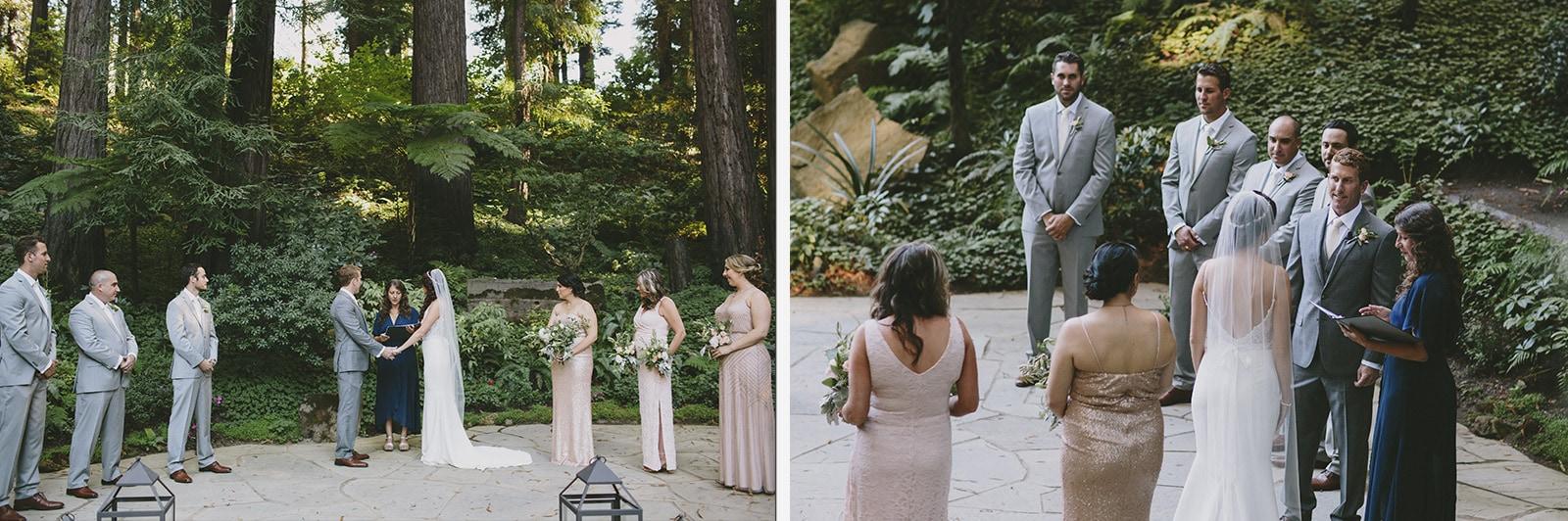 nestldown_wedding_018