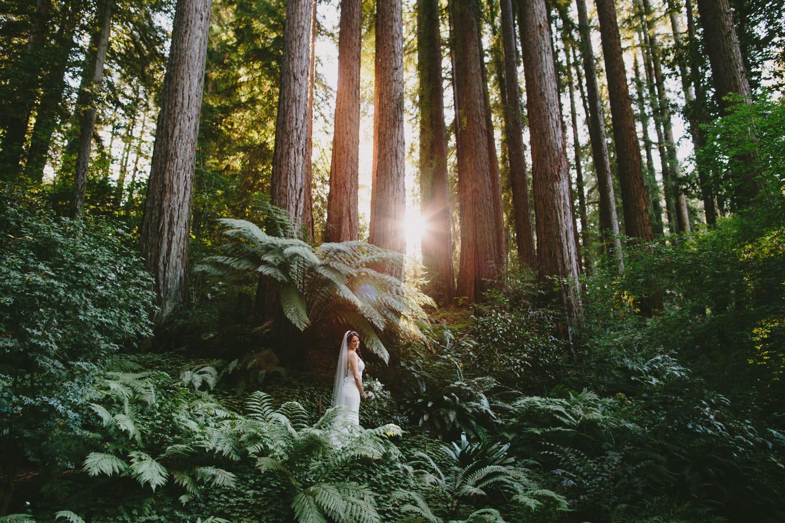 nestldown_wedding_030