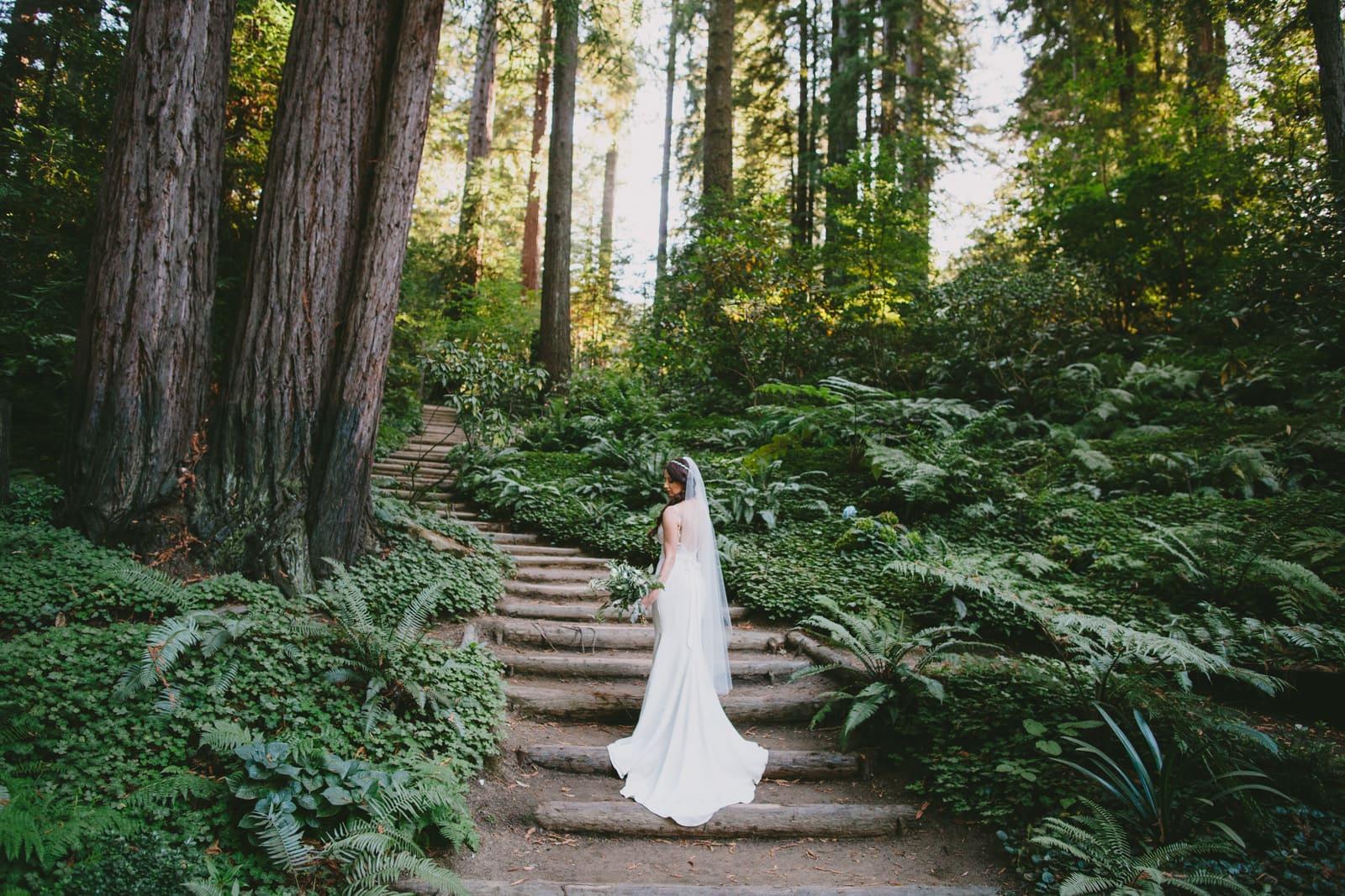nestldown_wedding_033