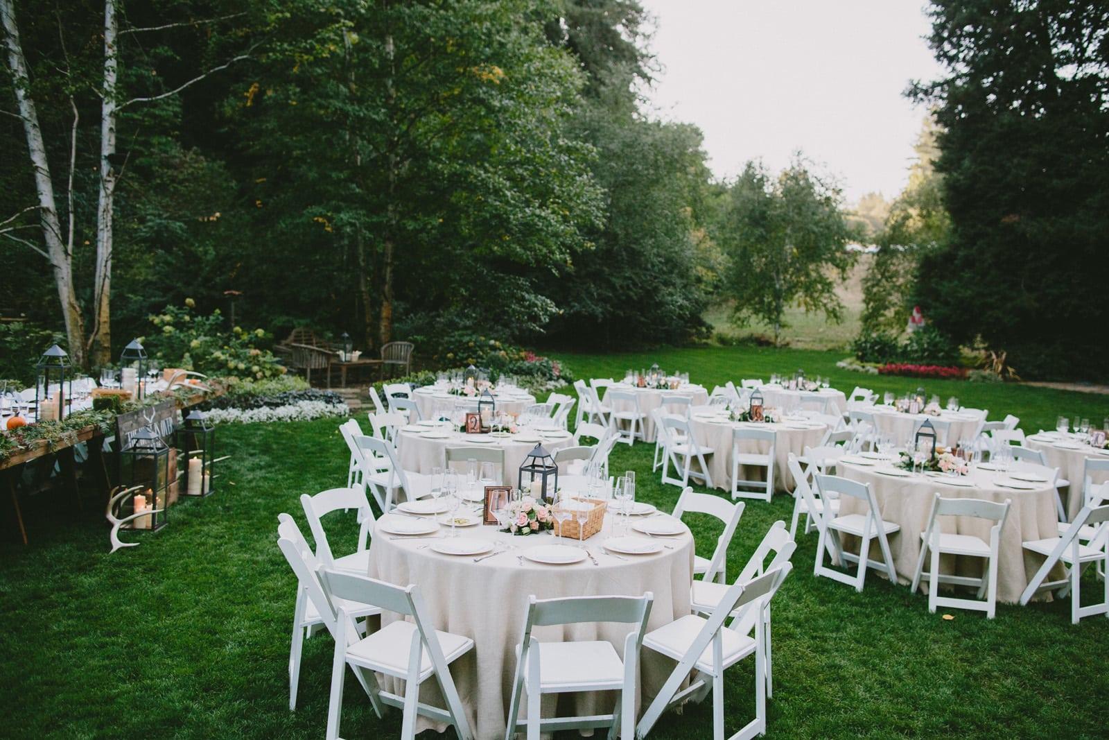 nestldown_wedding_040