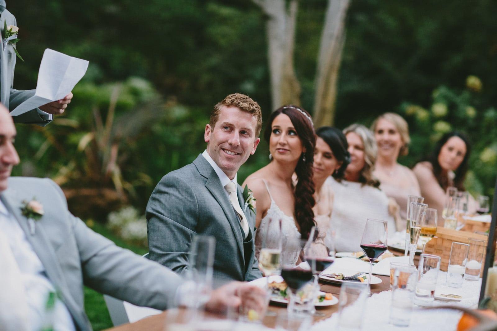 nestldown_wedding_047