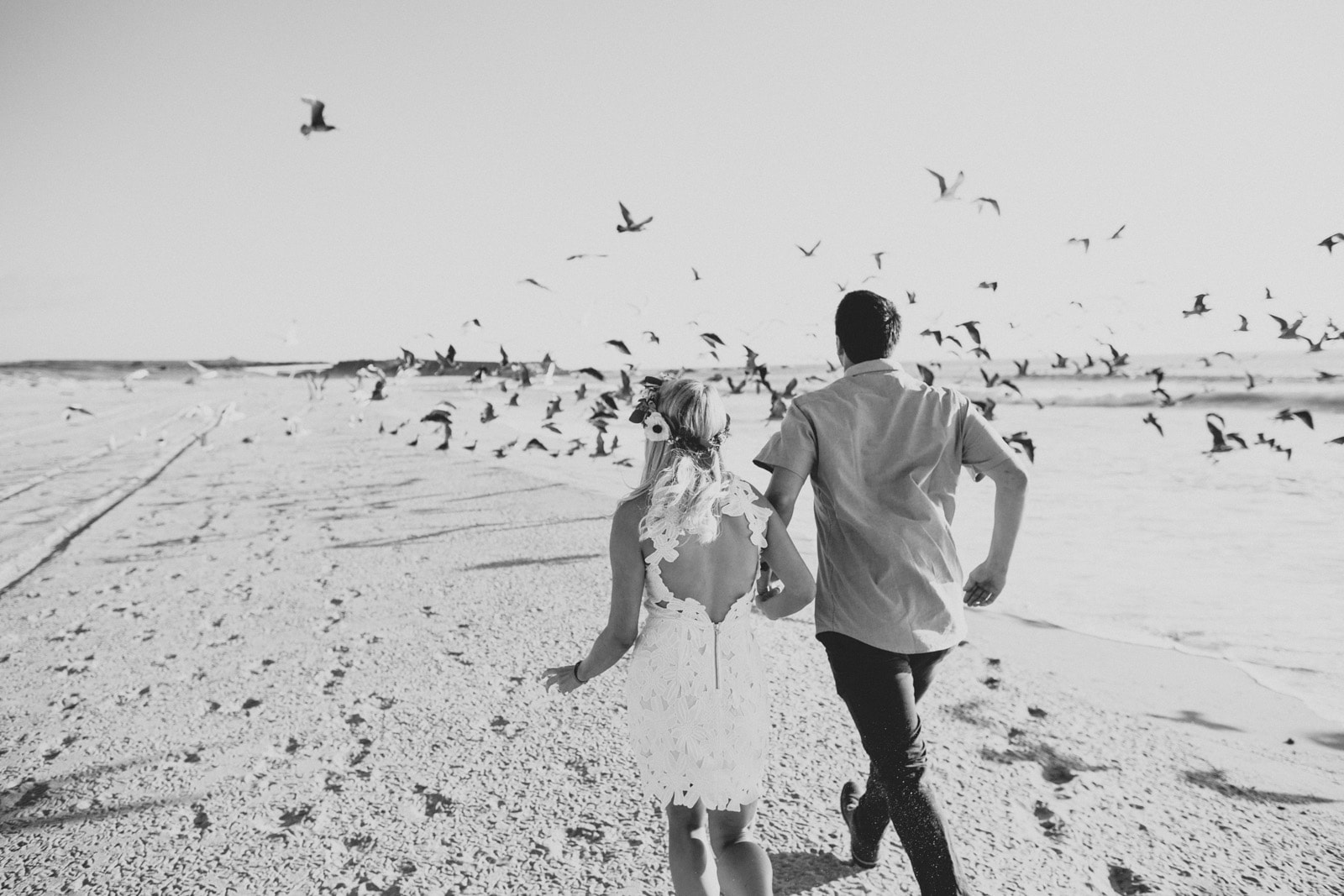 beach_engagement_session_14